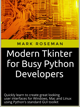 Modern Tkinter ebook